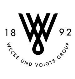 Wecke & Voigts Group